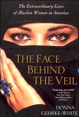 Image result for behind the veil book