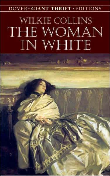 Αποτέλεσμα εικόνας για the woman in white