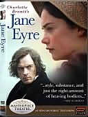 Jane Eyre with Wilson Wilson