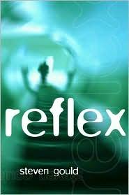 Jumper:  Reflex