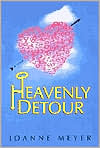 Heavenly Detour by Joanne Meyer: Book Cover