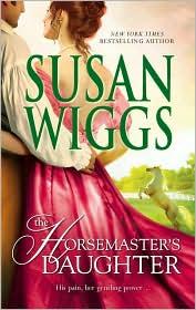 The Horsemaster's Daughter 2008 reissue