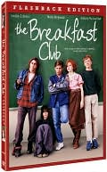 Breakfast Club with Estevez Estevez