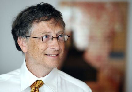 Bill Gates Says He's Happy To Pay $20 Billion In Taxes, But Warren's Plan  Will Make Him 'do A Little Math On What I Have Left Over' | Barron's