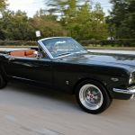 Revology Builds Classic Cars You Can Use Every Day Barron S