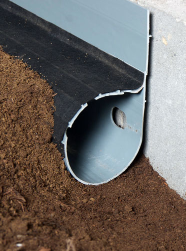 Image Result For Adding A Ba T To A House With A Crawle
