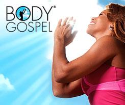 Body Gospel®