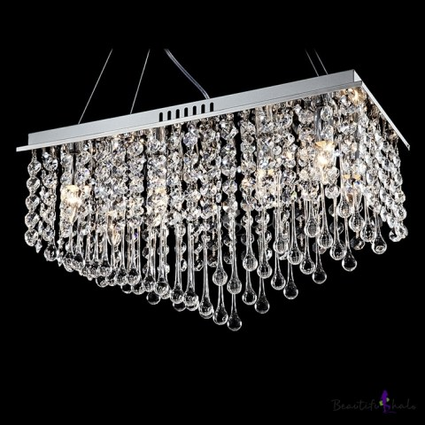 Magnificent Large Crystal Chandelier Gracefully Accent Any Entry or     Magnificent Large Crystal Chandelier Gracefully Accent Any Entry or Living  Space   Beautifulhalo com
