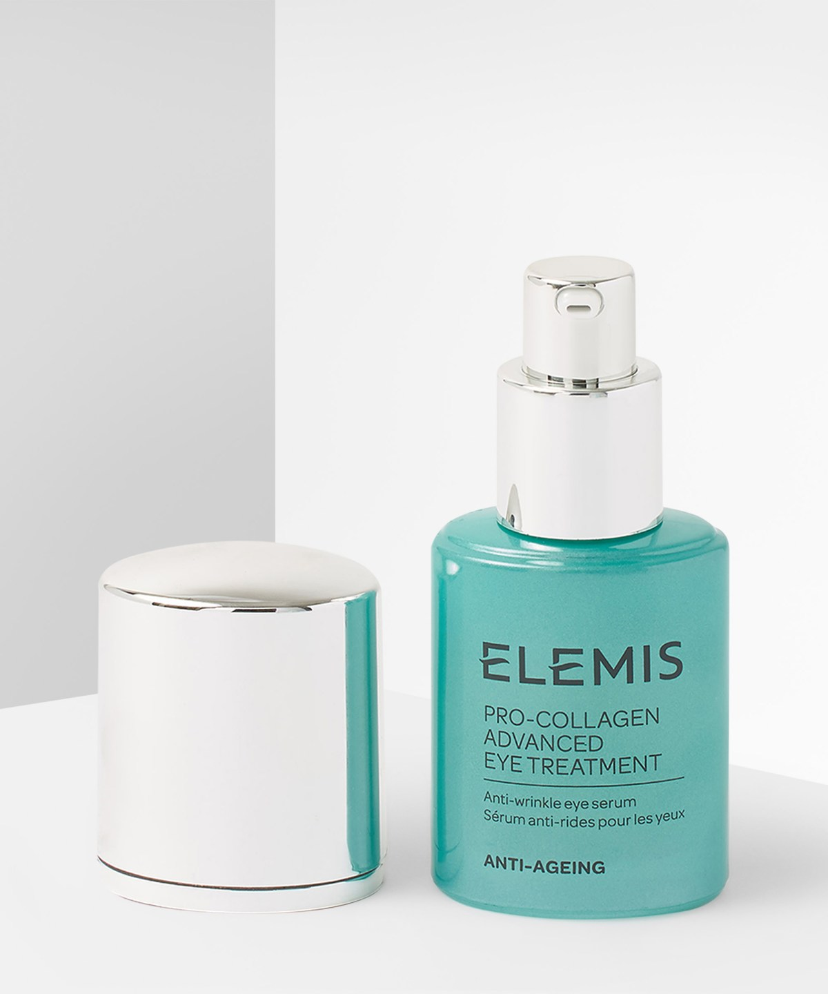 Elemis - Pro-Collagen Advanced Eye Treatment
