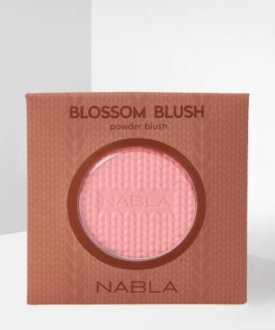 NABLA - Blossom Blush Refill