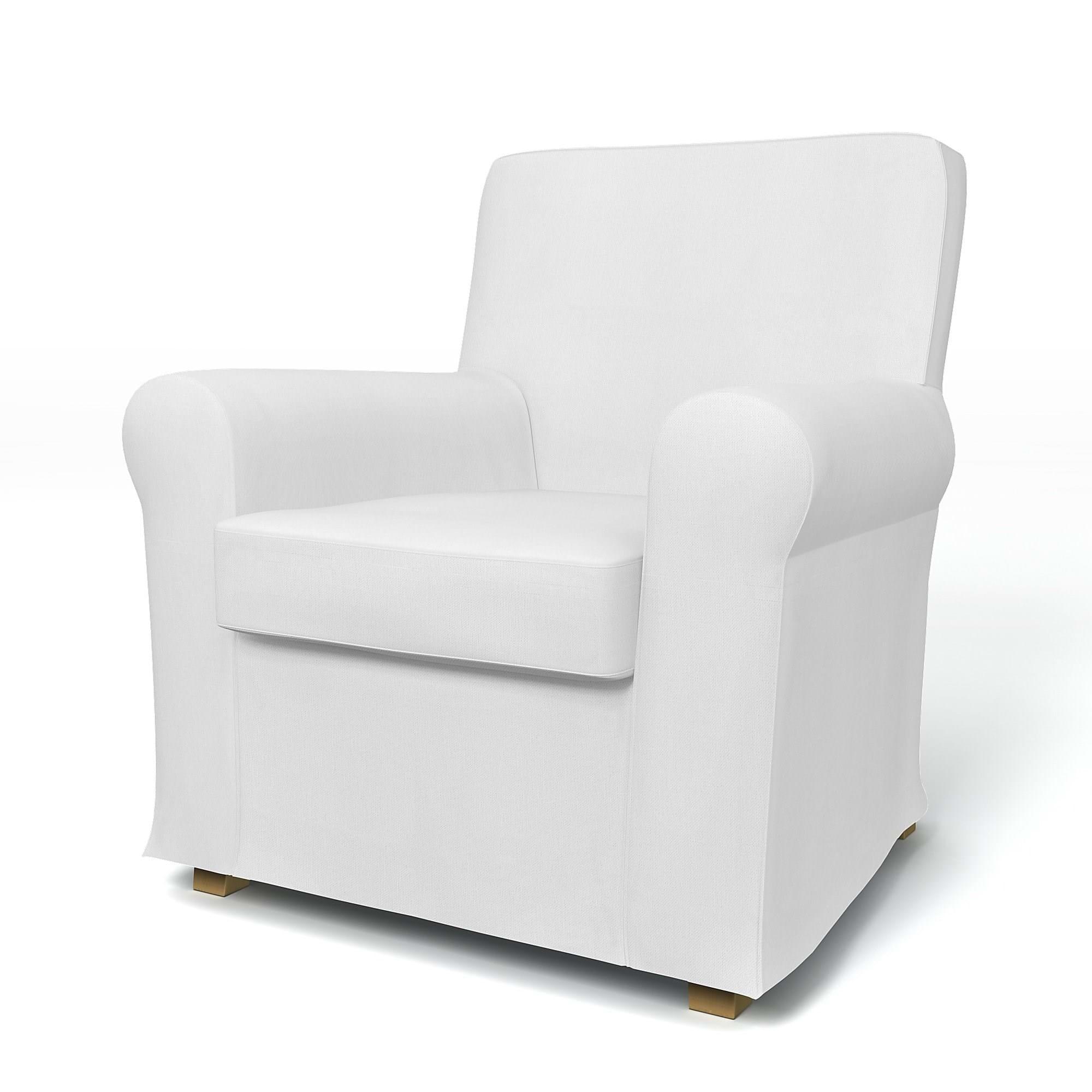 housses de rechange pour fauteuils ikea
