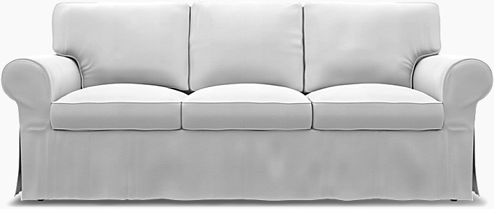 sofa covers for ikea ektorp couches