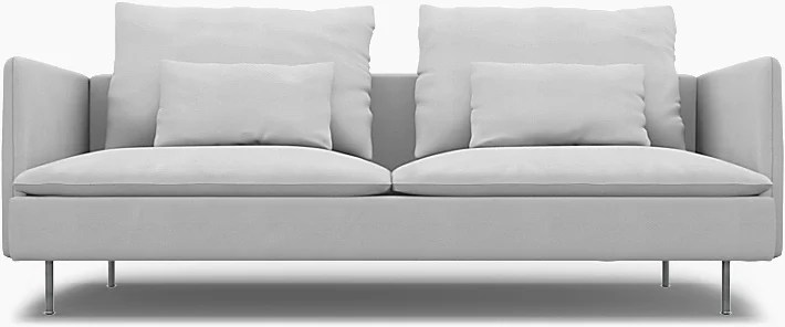 sofa covers for ikea couches bemz