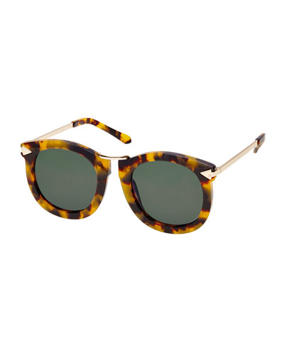 Some Useful Hints for Buying Designer Sunglasses