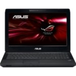 Asus – G53SX-DH71 15.6″ LED Notebook – Intel Core i7 i7-2670QM 2.20 GHz – Black – G53SX-DH71 for $1379.99