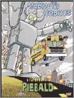 Piebald: Nobody's Robots - A Farewell to Piebald -