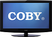 Coby 32