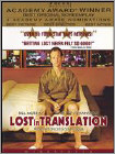 Lost in Translation - Widescreen Dubbed Subtitle AC3