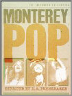 Monterey Pop - Fullscreen Dolby