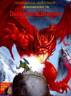 https://i2.wp.com/images.betterworldbooks.com/078/Introduction-to-the-Advanced-Dungeons-and-Dragons-Game-9780786903320.jpg