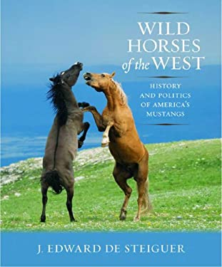 of the West