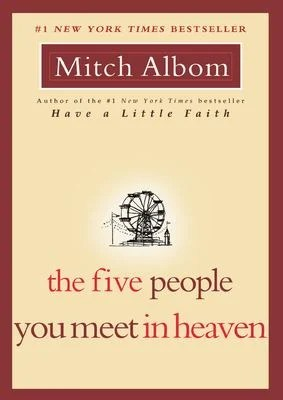 https://i2.wp.com/images.betterworldbooks.com/140/The-Five-People-You-Meet-in-Heaven-9781401308582.jpg