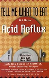 If I Have Acid Reflux