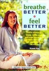 Breathe Better Feel Better