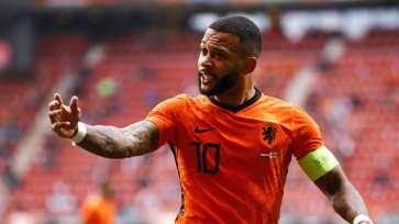 PRONOS PARIS RMC Le pari football de Kévin Diaz du 13 juin sur Pays-Bas – Ukraine
