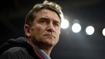 accord avec Montanier, Toulouse tient son nouvel entraîneur