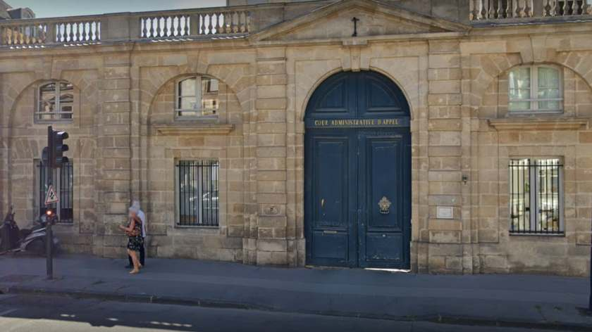 https://i2.wp.com/images.bfmtv.com/E_3t-CZyWGwCHtap9dAU4lePZC8=/0x23:1024x599/1600x0/images/cour-administrative-dappel-de-Bordeaux-528674.jpg?resize=840%2C472&ssl=1