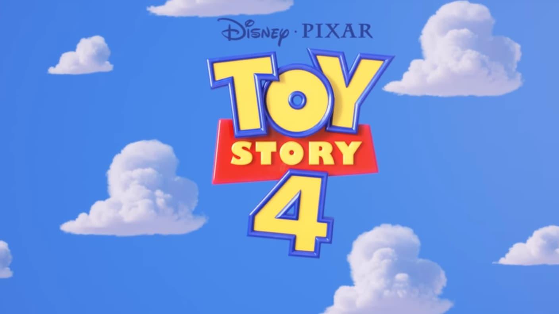 toy story 4 decouvrez la premiere