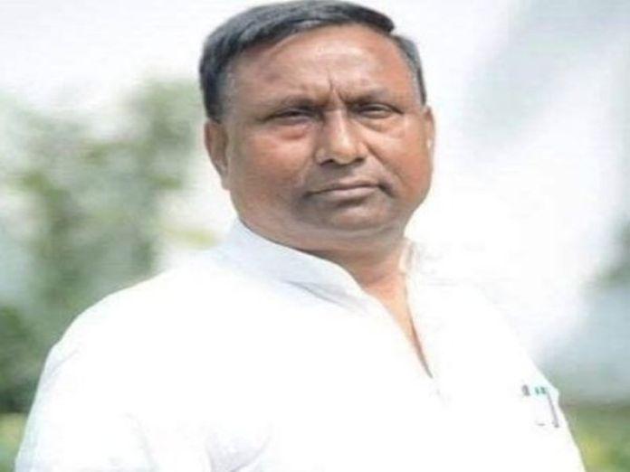 पशुपालन विभाग में 292 करोड़ रुपय - Dainik Bhaskar