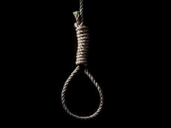 orig suicide meerut news15700959011587755030 1604522798