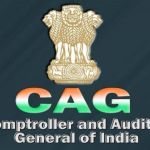 CAG announces notification for the recruitment 2021
