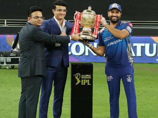 IPL मिनी ऑक्शन फरवरी में: 20 जनवरी तक टीमों को रिटेन प्लेयर्स की लिस्ट देनी होगी; इस बार भी UAE में हो सकता है टूर्नामेंट