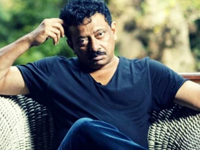 लीगल एक्शन: FWICE ने राम गोपाल वर्मा के खिलाफ लिया लीगल एक्शन, डायरेक्टर पर फेडरेशन के वर्करों का सवा करोड़ रुपए नहीं चुकाने का इल्जाम
