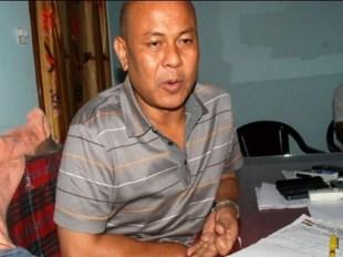 असम में भाजपा को झटका: बोडोलैंड पीपुल्स फ्रंट ने BJP अलायंस छोड़ा, अब कांग्रेस के साथ चुनाव लड़ेगी पार्टी