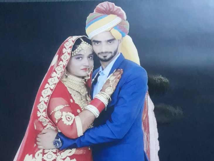 New Revelation in Ayesha Suicide Case: Husband used to talk to girlfriend  in front of wife; Ayesha endured all 3 years, she lost her child in the  womb due to depression -