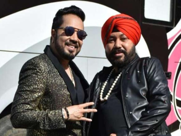 Mika's 44th birthday today: When Mika Singh had claimed – the marriage has not happened yet due to elder brother Daler Mehndi