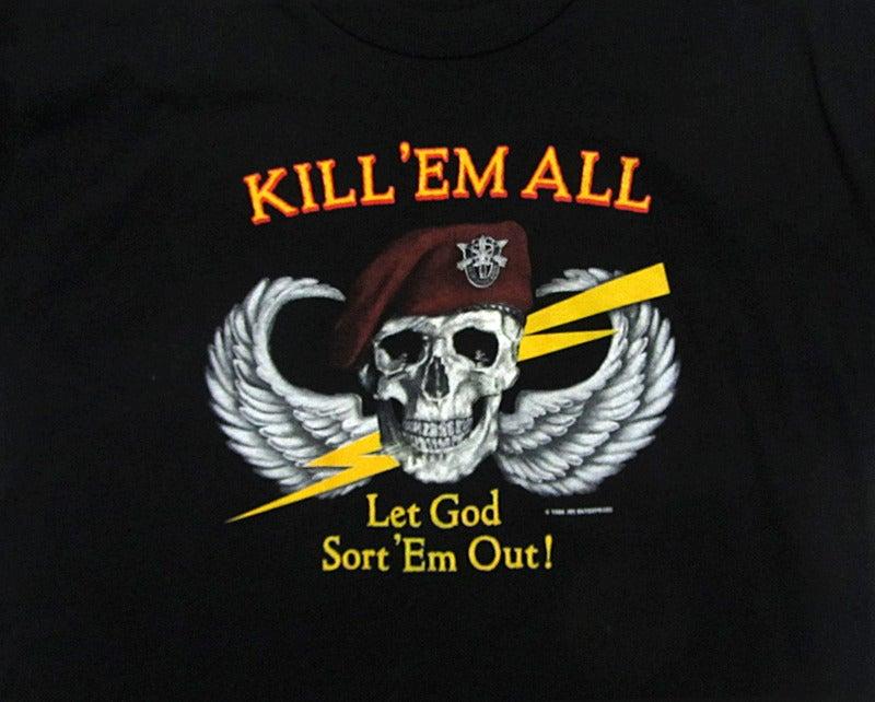 T Shirt Material