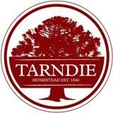 Tarndie