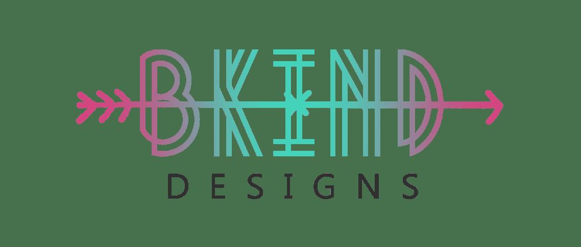 Image Result For Home Designs Online