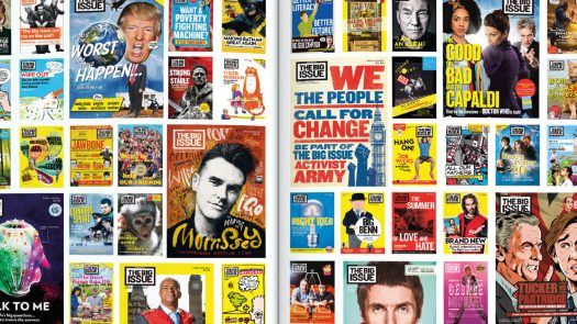 Cyber Monday Sale The Big Issue Shop