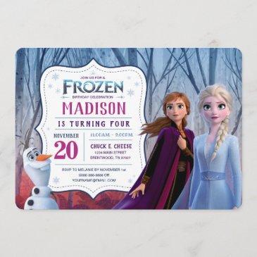 https birthdayinvitations4u com invites frozen birthday invitations