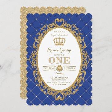 https birthdayinvitations4u com invites prince birthday invitations