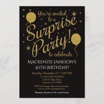 70th Birthday Invitations Birthdayinvitations4u