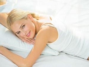 Kurang Tidur Dapat Meningkatkan Risiko Disfungsi Seksual pada Wanita