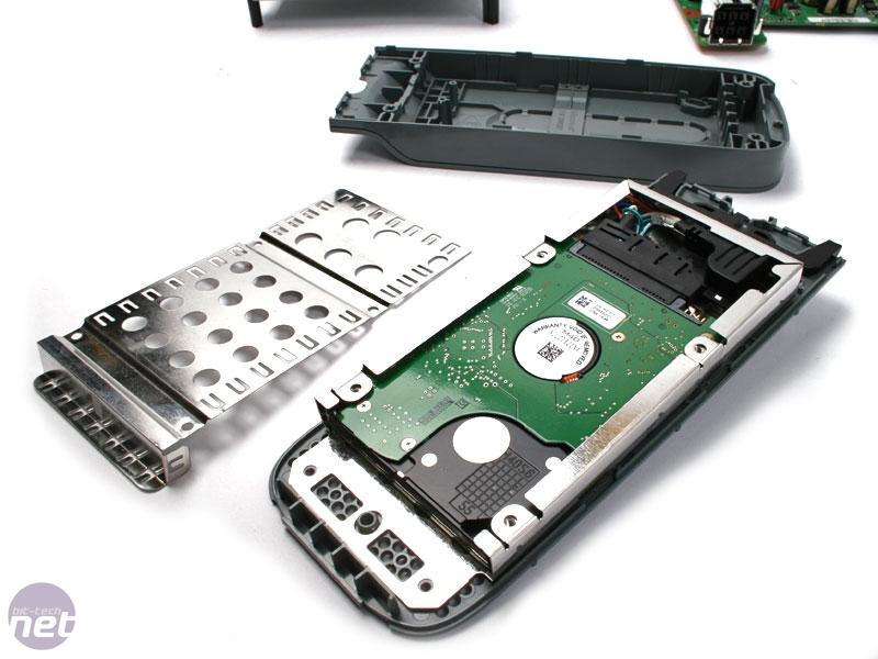 Lian Li PC XB01 Review Amp Installation Guide