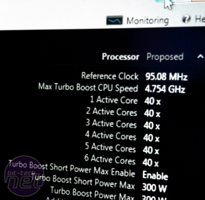 *How to Overclock Sandy Bridge E How to Overclock Sandy Bridge E